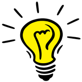Lightwave Widget icon