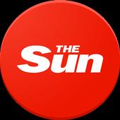 The Sun Mobile - News, Sport & Celebrity Gossip icon