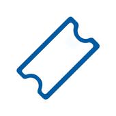 TicketBuddy icon