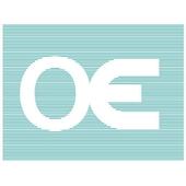 Over Seas Express Ltd icon