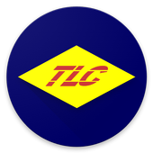 TLC Electrical Supplies icon