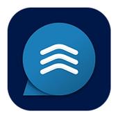 TalCasa icon