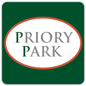 Priory Park Dudley icon