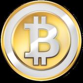 Bitcoin Maker icon