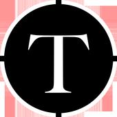 TRIBECA icon