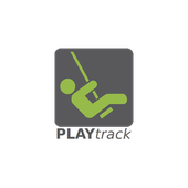 Playtrack Surveyor icon