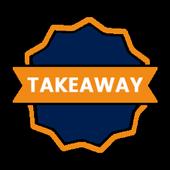 TDA Takeaway icon