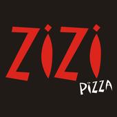 ZiZi Pizza icon