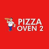 Pizza Oven 2 icon