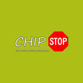 Chip Stop Gateshead icon