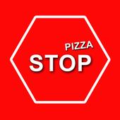 Pizza Stop icon