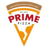 Prime Pizza icon
