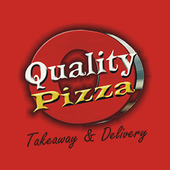 Quality Pizza icon