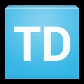 Everyday ToDo icon