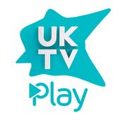 UKTV Play icon