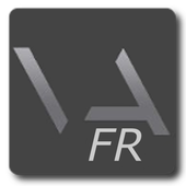 Valido FR icon