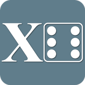 Xd6 - Dice Roller