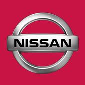 Dumpton Park Nissan icon
