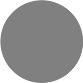 Popin Survey icon