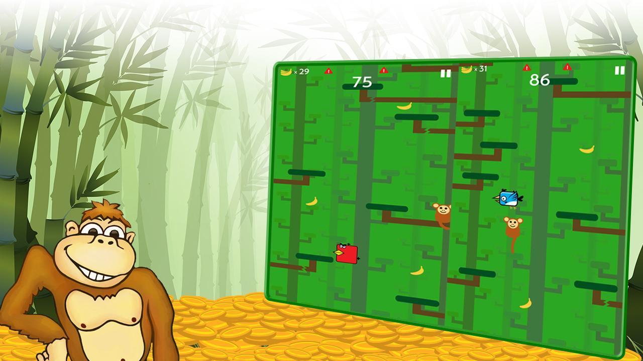 Виртуальное казино играть бесплатно