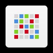 RGB Logic icon