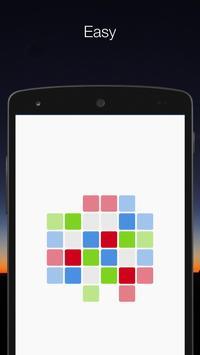 RGB Logic apk screenshot