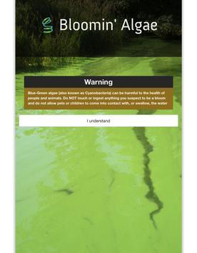 Bloomin' Algae apk screenshot