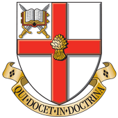 University of Chester icon