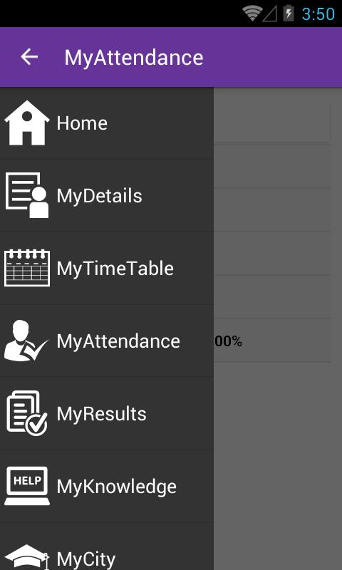 City Of Glasgow College Mobile For Android Apk Download