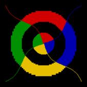 MobGame icon