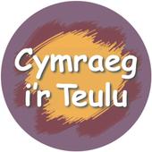 Cymraeg i'r Teulu Starter icon