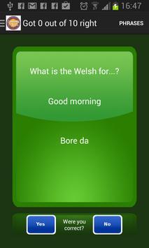 Cymraeg i'r Teulu Starter screenshot 2