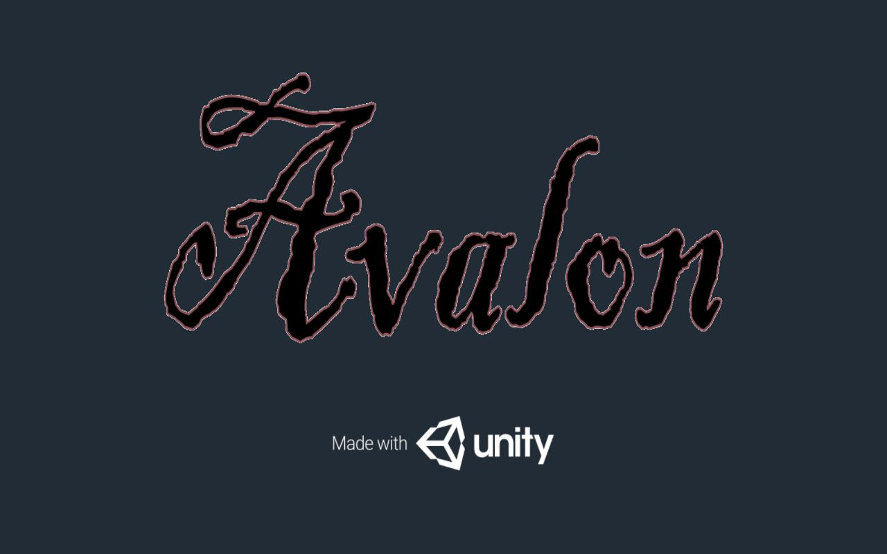Avalon (Unreleased) for Android - APK Download