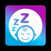 Infant Sleeplab icon