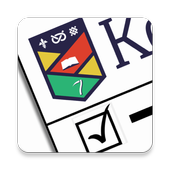 Workplace Assessor icon