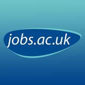 jobs.ac.uk Jobs icon