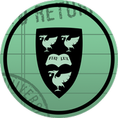 UoL Library icon