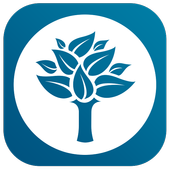 Nottingham Conferences Walking Guide icon