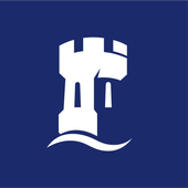 UoN Open Day 2017 icon