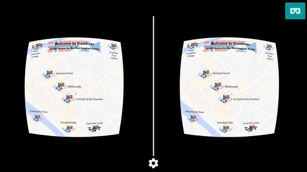 WW2 Dumfries (Unreleased) apk screenshot