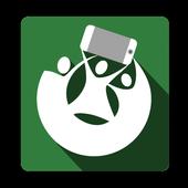 IoT Lab icon