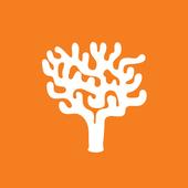 LibQuest (Vuforia) icon