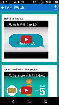 Ignite FNB for Android - APK Download