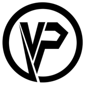 Vapeorium icon