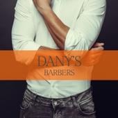 Dany's Barber icon