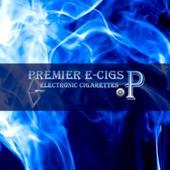 Premier E Cigs icon
