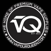Vapour Queen icon