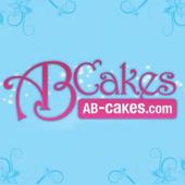 AB Cakes icon