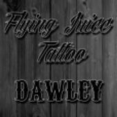 Flying Juice - Dawley icon