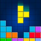 Brick Classic - Block Brick Break icon